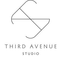 Third Ave Studio